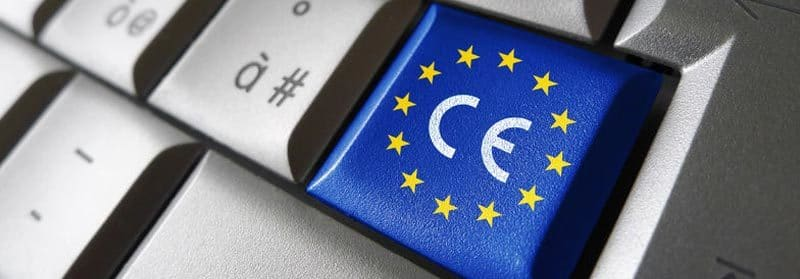 ce-marking process explained in 7 steps