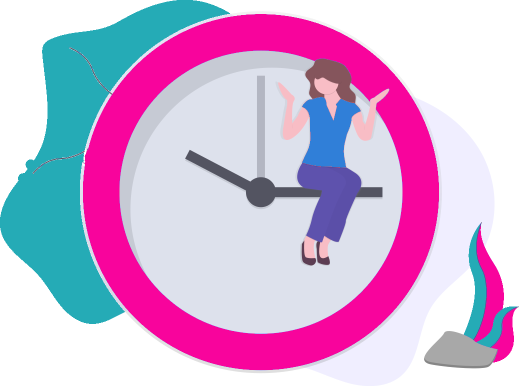 time management hacks for product compliance professionals