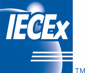 iecex product labelling requirements
