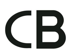 cb scheme label