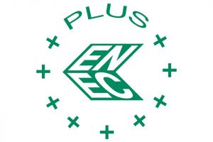 enec plus logo european labelling requirements