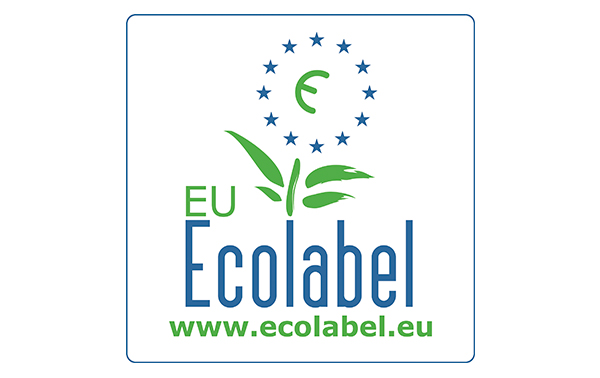 eu ecolabel product labelling requirements