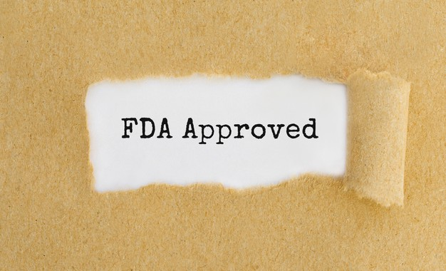 fda approval process for medical devices