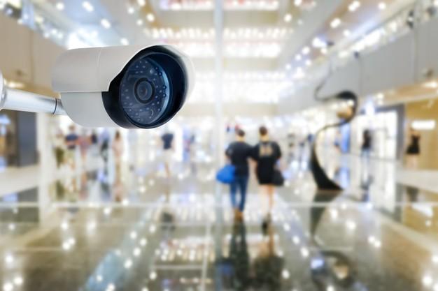 market surveillance regulation