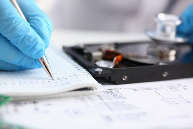 medical device technical file