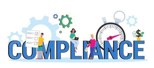 compliance metrics for efficient product compliance management